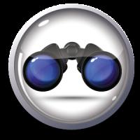JL-Icon-(Vision)